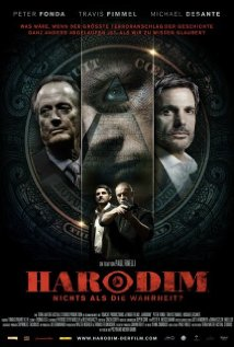 Watch Harodim Online