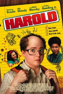 Watch Harold Online