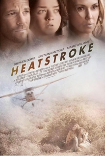 Watch Heatstroke Online