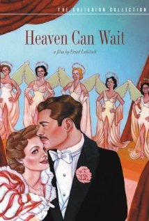 Watch Heaven Can Wait Online