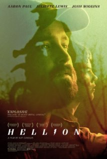 Watch Hellion Online