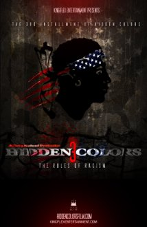 Watch Hidden Colors 3: The Rules of Racism Online