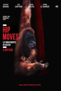 Watch Hip Moves Online