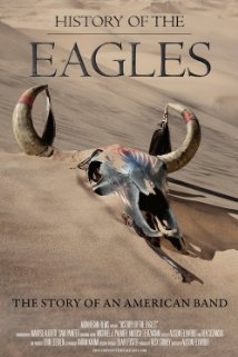 Watch History of the Eagles Part One Online