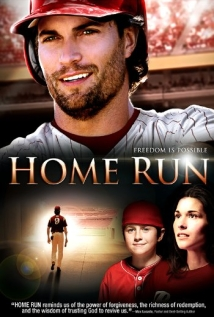 Watch Home Run Online