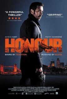 Watch Honour Online