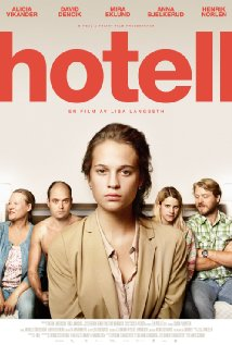 Watch Hotell Online