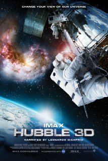 Watch Hubble 3D Online