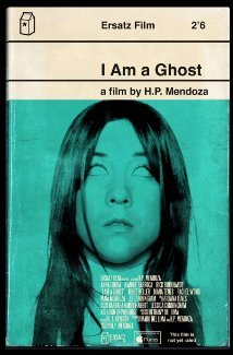 Watch I Am a Ghost Online