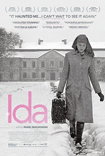 Watch Ida Online
