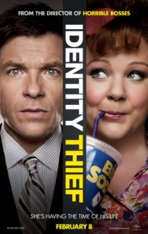 Watch Identity Thief Online