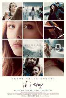 Watch If I Stay Online