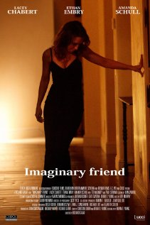 Watch Imaginary Friend Online