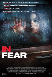 Watch In Fear Online