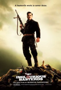 Watch Inglourious Basterds Online