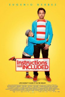 Watch Instructions Not Included Online