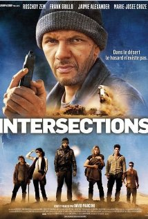 Watch Intersections Online
