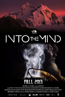Watch Into the Mind Online