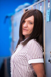 Watch Ja'mie: Private School Girl Online