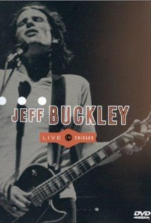 Watch Jeff Buckley: Live in Chicago Online