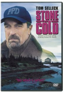 Watch Jesse Stone: Stone Cold Online