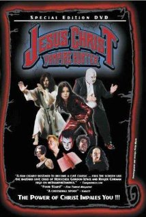 Watch Jesus Christ Vampire Hunter Online