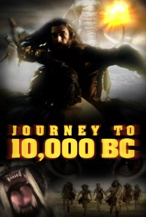 Watch Journey to 10,000 BC Online