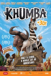 Watch Khumba Online