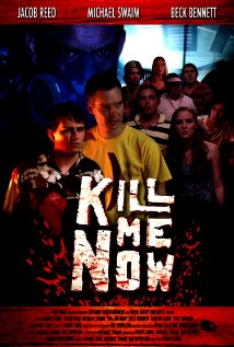 Watch Kill Me Now Online