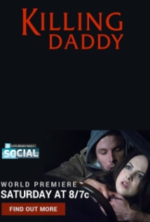 Watch Killing Daddy Online