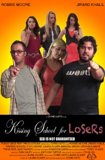 Watch Kissing School for Losers Online