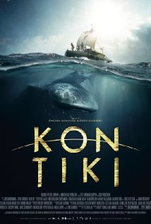 Watch Kon-Tiki Online