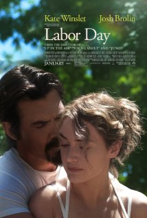 Watch Labor Day Online