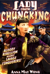 Watch Lady from Chungking Online