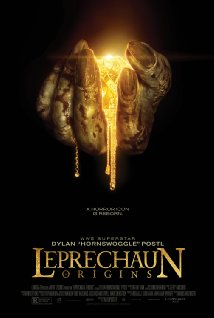 Watch Leprechaun: Origins Online