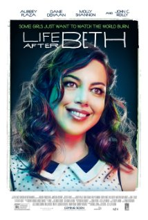 Watch Life After Beth Online