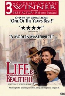Watch Life Is Beautiful Online