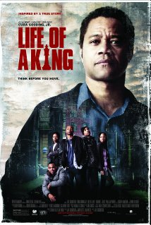 Watch Life of a King Online