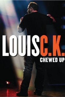 Watch Louis C.K.: Chewed Up Online
