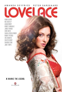 Watch Lovelace Online