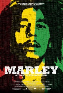 Watch Marley Online