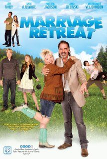 Watch Marriage Retreat Online