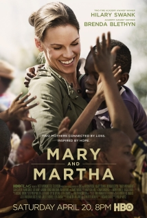 Watch Mary and Martha Online