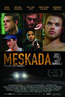 Watch Meskada Online