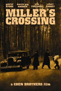 Watch Miller's Crossing Online