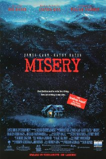 Watch Misery Online