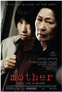 Watch Mother Online