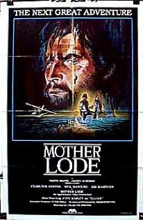Watch Mother Lode Online