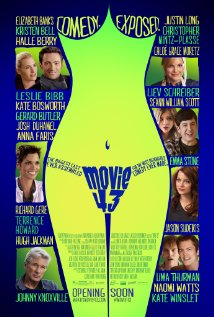 Watch Movie 43 Online
