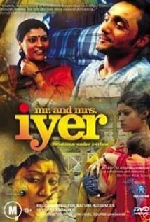 Watch Mr. and Mrs. Iyer Online